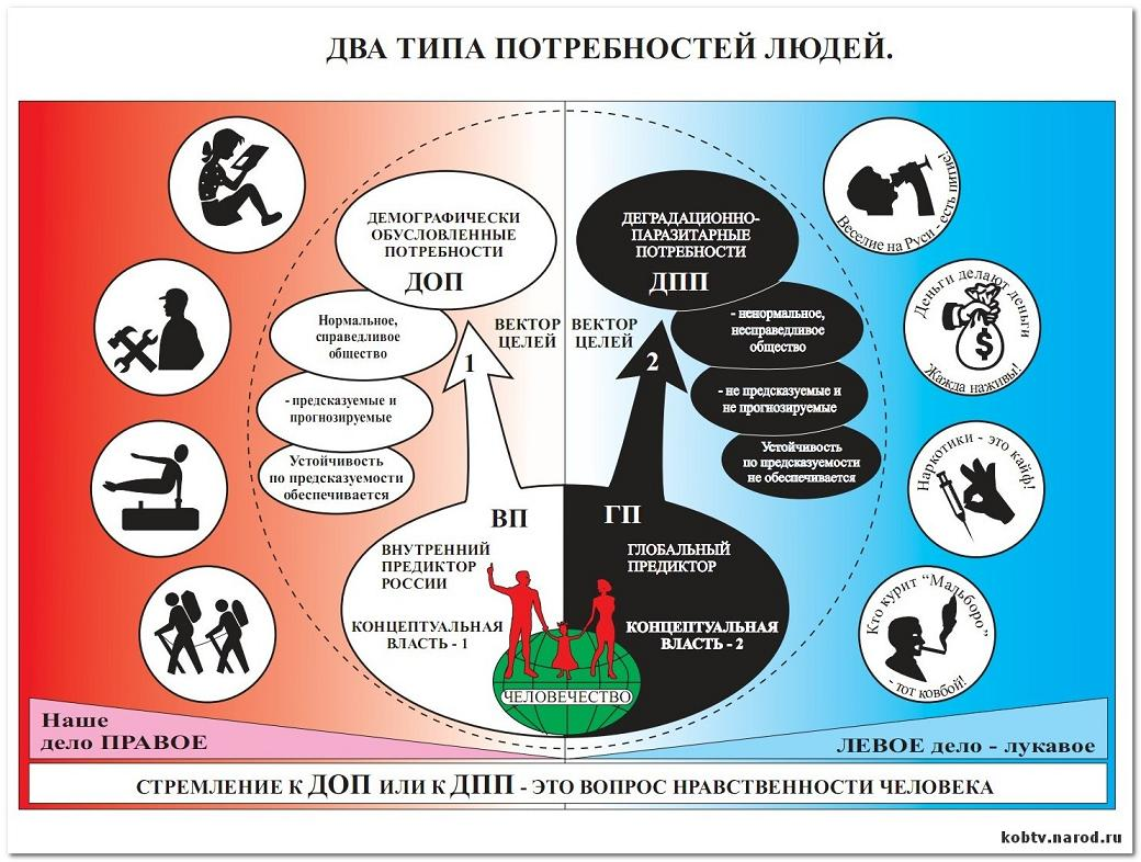 кому пренадлежат авторские права искандера Ахматова знаменитая поэтесса