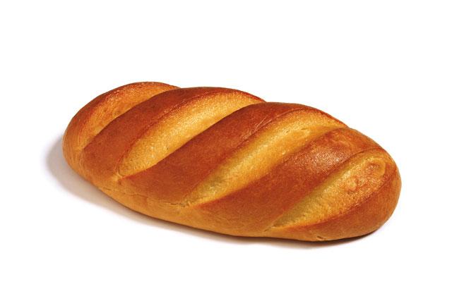 хлеб дрожжи термофильный геноцид