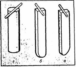 инструмент бля тромбовки землебитной стены