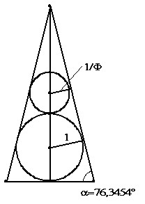 Как построить пирамиду. Геометрия пирамиды.