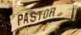us_army_pastor_shevron